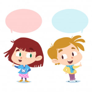boy-and-girl-talking_59690-164