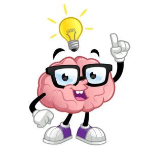 brain-cartoon-character-has-idea-79315318