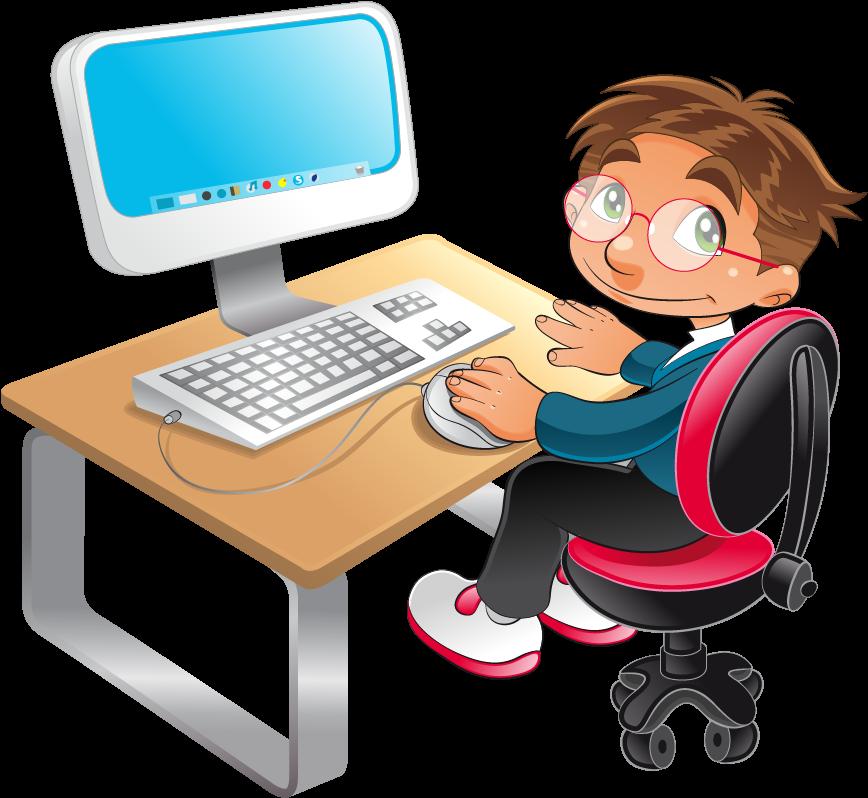 231-2310060_macintosh-laptop-computer-clip-art-cartoon-computer-with-student