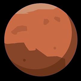 planety-3-removebg-preview