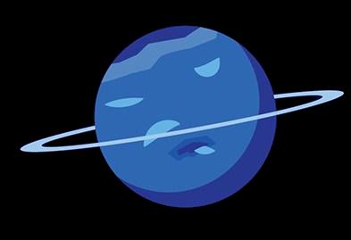 planety-5-removebg-preview