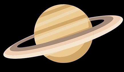 planety-6-removebg-preview