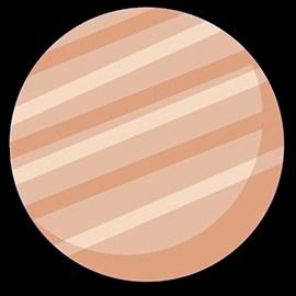 planety_1-removebg-preview